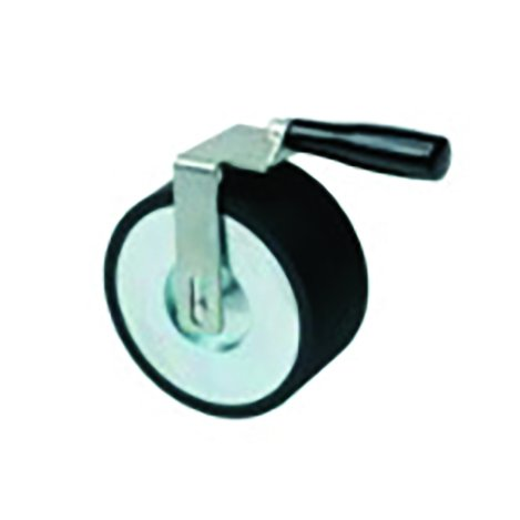 Système d'application d'échantillon pour mesure de pelage