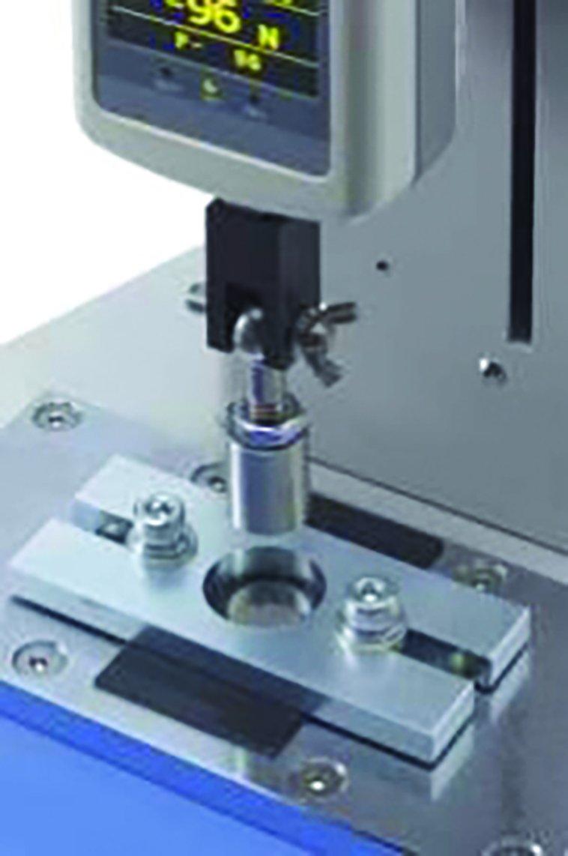 Système de contrôle de pelage pour surfaces revêtues