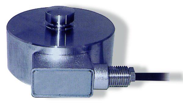 Capteur compression