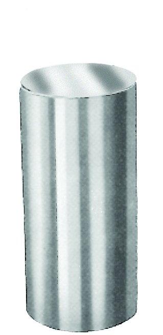 Cylindre d'équerrage