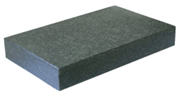 Marbre en granit noir