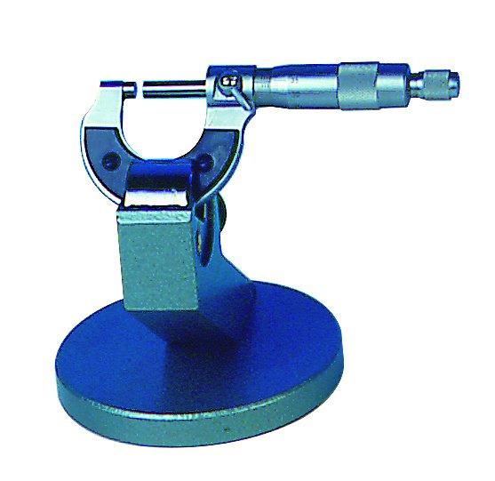 Support de micromètre